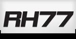 rh77.com