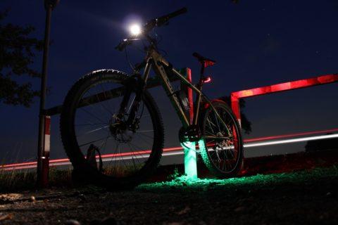 Bike2013