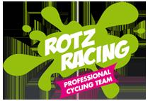 Rotz-Racing.de